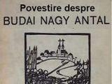 "O CARTE, DUMINICA: ""Povestire despre Budai Nagy Antal"" de Kós Károly"