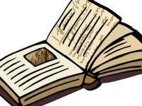 """O CARTE, DUMINICA: """"Zadig"""" de Voltaire"""