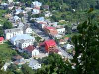 O comună din Maramureş a rămas fără primar