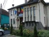 O comună din Maramureş are drum de centură. Vezi unde se întâmplă asta