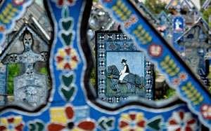O delegatie din Lituania urmează să viziteze Maramureșul