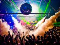 O discotecă din Danemarca refuză clienții care nu vorbesc engleza, daneza sau germana