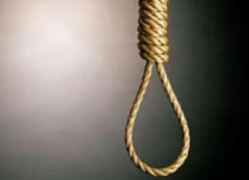 O farmacistă din Borşa s-a sinucis