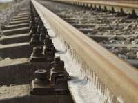 O femeie și trei copii, găsiți morți pe calea ferată în apropiere de București