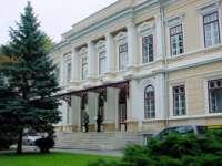 O firmă din Sighet a obținut contractul de finalizare a Institutului de Cercetari Horticole din campusul USAMV Cluj