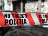 O fostă asistentă medical din Sighet, găsită spânzurată
