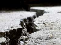 O istorie a cutremurelor din Bucureşti