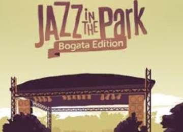 O mie de oameni, așteptați la Festivalul Jazz in the Park, în localitatea Bogata, făcută celebră de Snoop Dogg