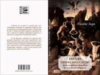 """O nouă carte, semnată de Nicolae Iuga - """"Eseuri despre sinucidere. De la justificări filosofice la interdicții religioase"""""""