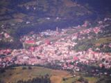 O nouă clasificare a localităţilor din Maramureş, în lucru