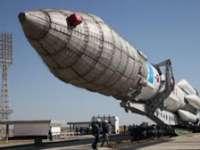 O RACHETĂ lansată din Crimeea de către Rusia, ajunge în România în doar câteva MINUTE