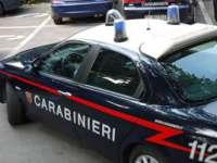 O româncă a fost înjunghiată în Italia, la periferia Romei