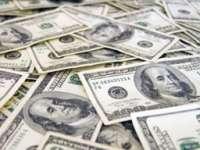 O româncă va primi despăgubiri de 750.000 de dolari după un accident suferit în SUA