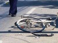 O sigheteancă a decedat în urma unui accident rutier. Șoferul vinovat a fugit de la locul faptei și este căutat de poliție