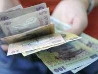O tânără a sustras bani dintr-o unitate școlară din Maramureș. Alte două furturi soluționate ieri de polițiști