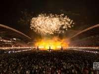 """O vedetă a serialului """"Game of Thrones"""" va fi prezentă la Festivalul """"Untold"""" din Cluj Napoca"""