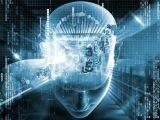 Oamenii învață mai repede decât programele de inteligență artificială să conducă autoturisme