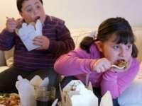 """Obezitatea infantilă, """"coșmar exploziv"""" în țările în curs de dezvoltare"""