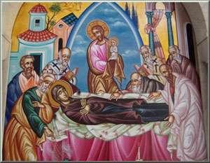 Obiceiuri şi SUPERSTIŢII de Adormirea Maicii Domnului: Ce înseamnă dacă înfloresc trandafirii