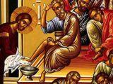 Obiceiuri şi tradiţii: Ce nu este bine să faci în Joia Mare