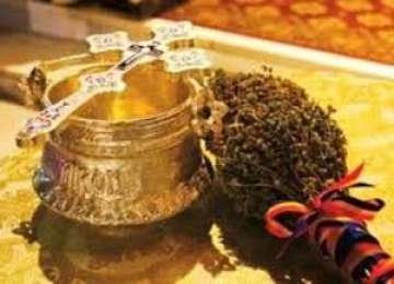 Obiceiuri şi tradiţii de Bobotează:îngerul păzitor dezvăluie tinerilor care le este norocul şi ursita în dragoste