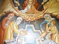 Obiceiuri și tradiții de Izvorul Tămăduirii