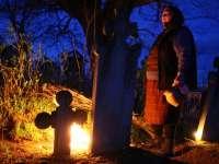Obiceiuri și tradiții de Moșii de Vară