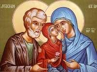 OBICEIURI ȘI TRADIȚII de nașterea Maicii Domnului
