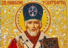 Obiceiuri și tradiții de Sfântul Nicolae. Ce nu e bine să faci în 6 decembrie