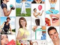 Obiceiurile sănătoase contribuie la o bună funcţionare a organismului