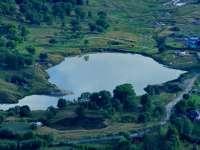 Ocna Șugatag - 500.000 de euro pentru reabilitarea căminelor culturale din localitate