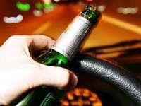 Ocna Şugatag: Aflat sub influenţa alcoolului, a provocat un accident de circulaţie