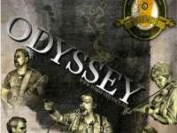 VIDEO - Odyssey revine în Friend`s Pub cu un nou concert extraordinar