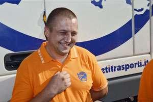 Şofer român, premiat în Italia după blocarea autostrăzii pentru salvarea victimelor unui accident