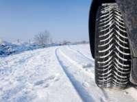 Şoferii au început să cumpere anvelope pentru sezonul rece. Aflaţi care sunt preţurile