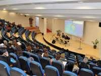 Oferte de studii superioare gratuite la universități din Suedia şi Danemarca