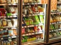 OFICIAL – Alimentele vândute în România sunt mai de prostă calitate decât în alte țări UE. Ce au arătat ANALIZELE comparative