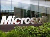 Oficial american: Româna, a doua limbă vorbită în birourile Microsoft