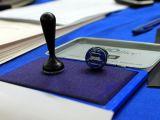 OFICIAL - Listele principalelor partide, la alegerile parlamentare din decembrie. Tu cu cine votezi?