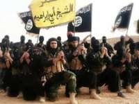 Oficial SRI: În România există adepţi ai grupării Statul Islamic