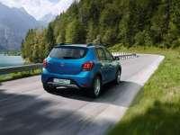 Oficialii Dacia anunță că marca va produce automobile electrice