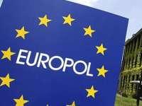 Oficiul european de poliție - Statul Islamic pregăteşte noi ATACURI TERORISTE în Europa