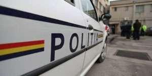 Ofiţerii de investigare a fraudelor au acţionat pentru combaterea evaziunii fiscale