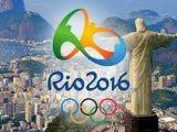 Olimpiada din 2016 stă gata să înceapă. Ce vor face românii la Rio de Janeiro?