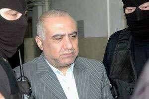 Omar Hayssam, cercetat de procurorii DNA în legătură cu privatizarea IPRS Băneasa