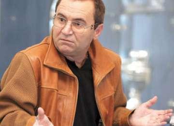 Omul de afaceri Dinel Staicu a fost condamnat la cinci ani închisoare