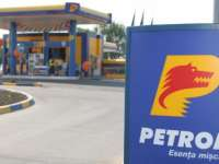 OMV și Petrom ieftinesc începând de astăzi benzina şi motorina