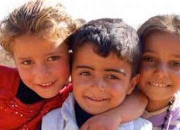 ONU denunță un proiect de lege din Irak care ar permite căsătoria copiilor de la vârsta de 9 ani