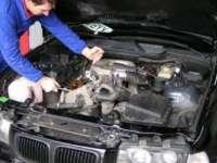OPC - Controale în service-urile auto din Maramureş