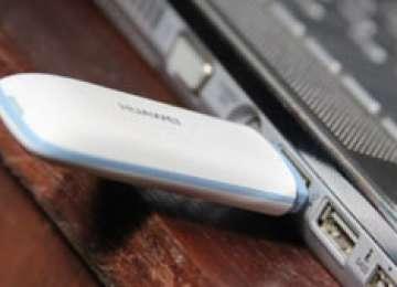 Operatorii au scumpit fără să anunțe traficul de internet mobil